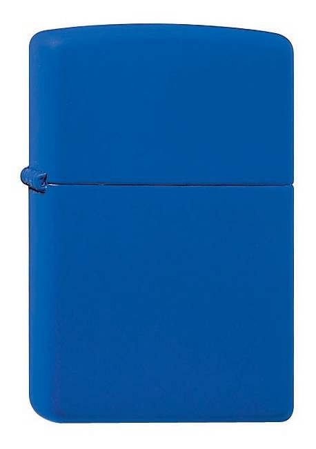 royal-blue-matte-1584650693.jpg